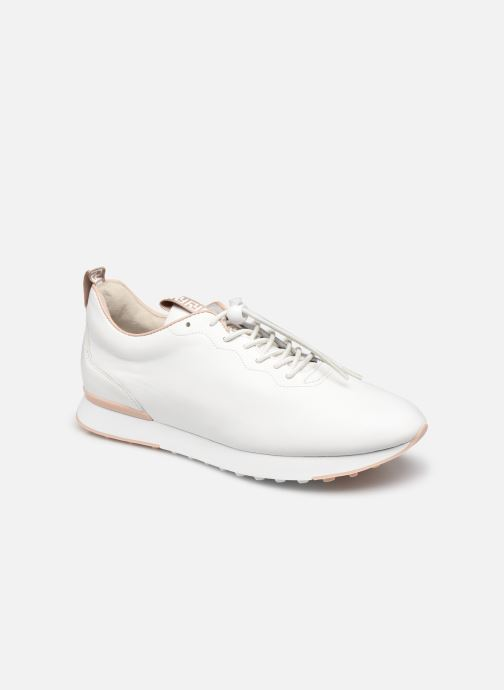 Sneakers Dames Arty