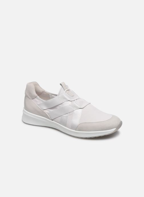 Sneakers Donna Zappy