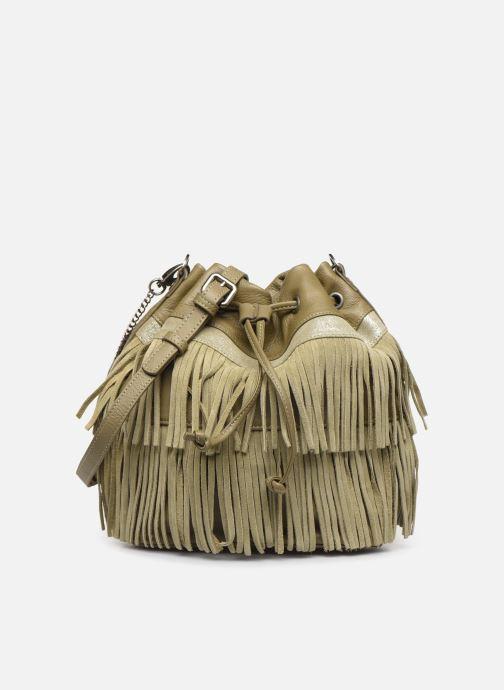 Handtaschen Taschen Georgina