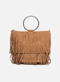 Handbags Bags Jennifer