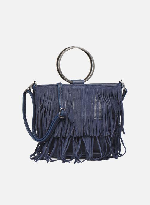 Handtaschen Sabrina Jennifer blau detaillierte ansicht/modell