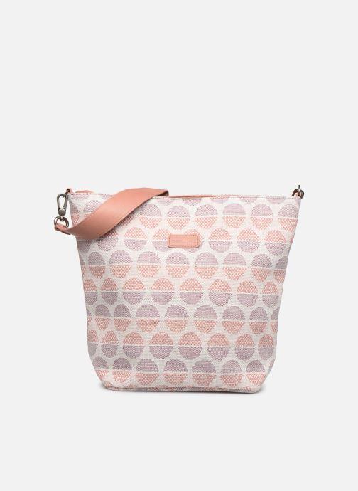 Handtaschen Taschen Sibylle