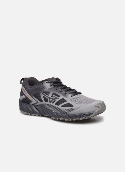 Chaussures de sport Homme Wave Ibuki 2