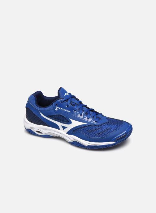 Sportschoenen Heren Wave Phantom 2