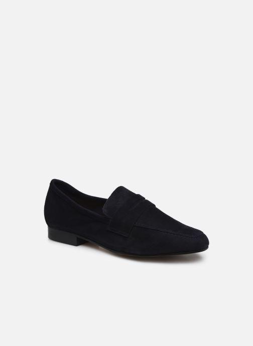 Loafers Kvinder 11394