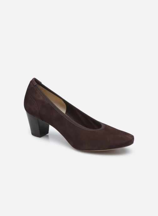 Pumps Damen 11517