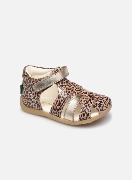 Sandales - Bigflo-2