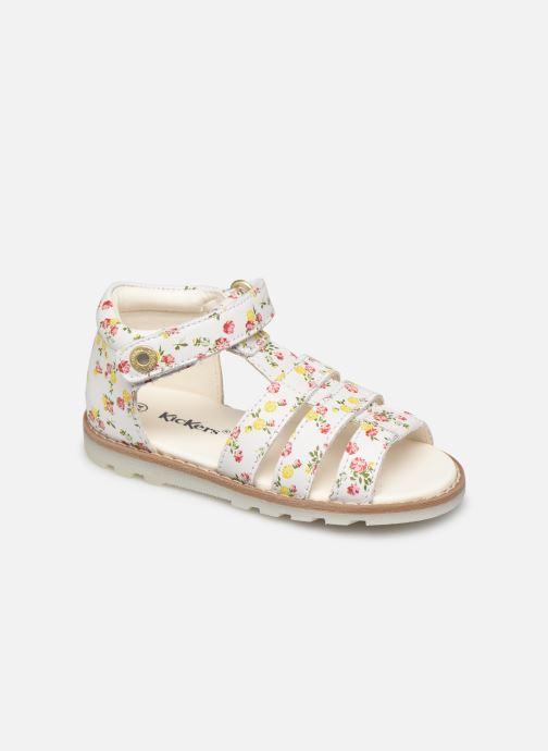 Sandales et nu-pieds Enfant Noopi
