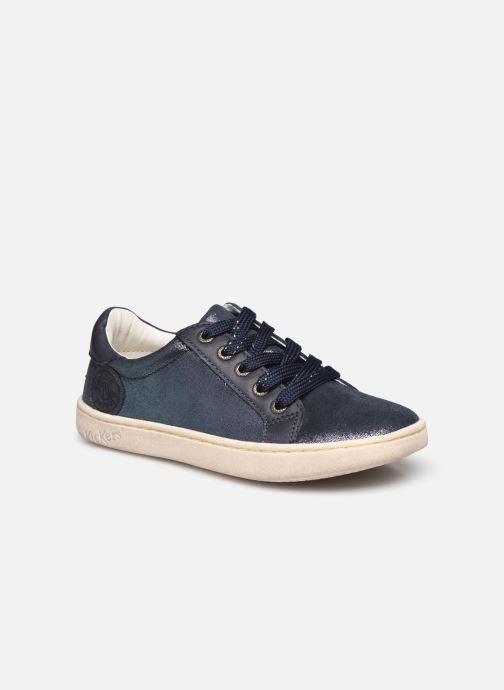 Sneakers Bambino Lykool