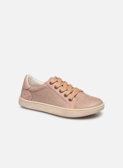 Sneakers Børn Lykool