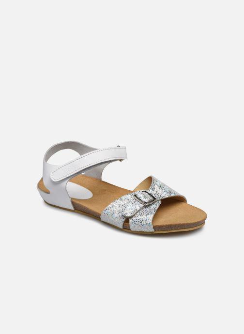 Sandaler Børn Bobbun