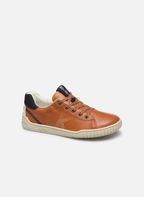 Sneakers Børn Winax