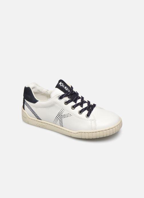 Sneakers Bambino Winax