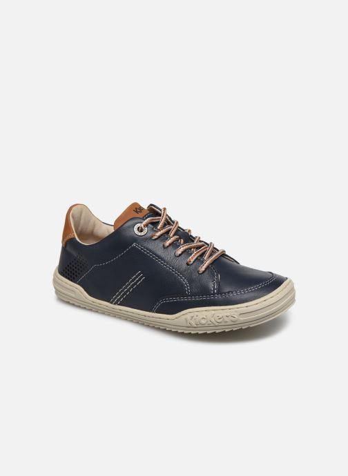 Sneakers Børn Joua