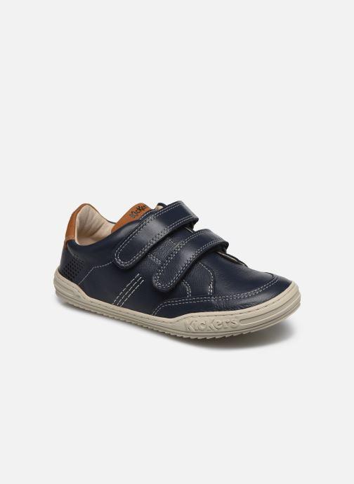 Sneakers Børn Jouo