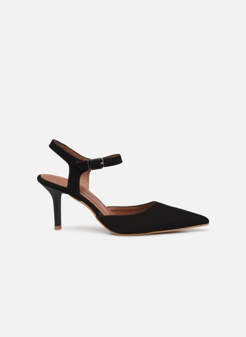 Zapatos de tacón Made by SARENZA Riviera Couture Escarpin #8 Negro vista de detalle / par