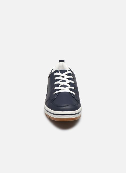 Sneakers Aigle Perros Blauw model