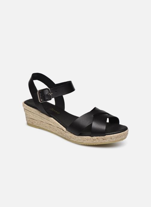 Scarpe di corda Donna Ifona