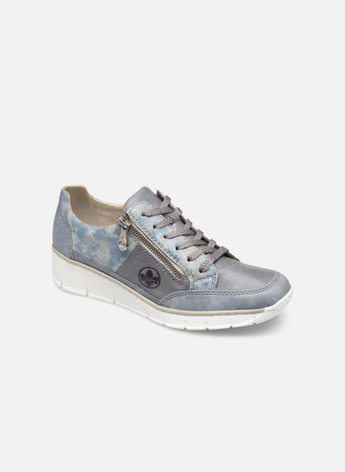 Sneakers Dames Shiva