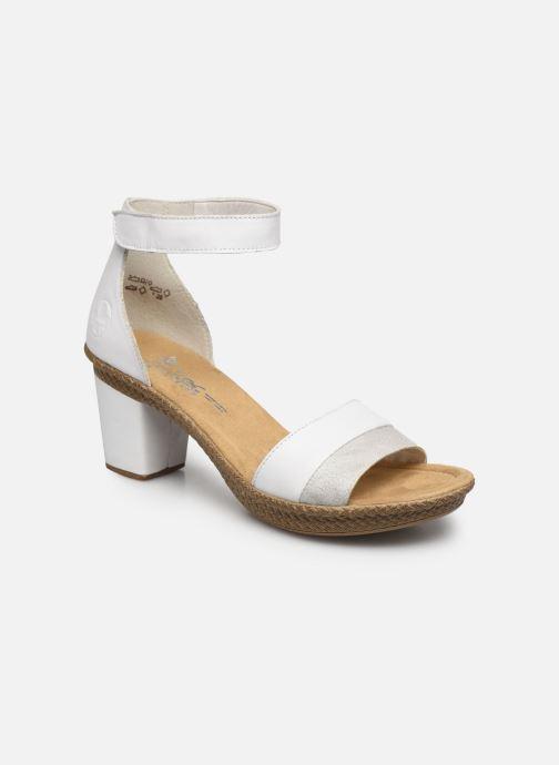 Sandali e scarpe aperte Donna Lisabeth