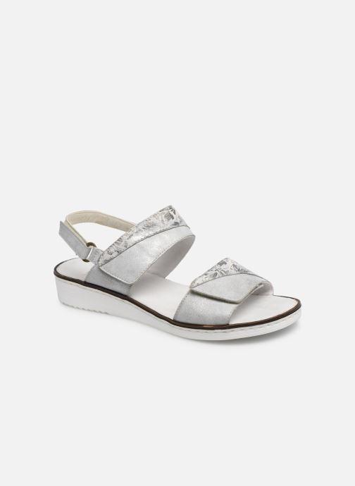 Chaussures Rieker femme | Achat chaussure Rieker