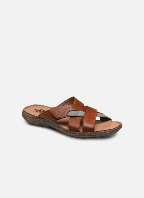 Sandales et nu-pieds Homme Witold