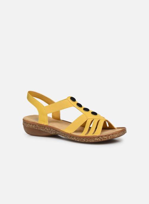 Sandaler Kvinder Rina