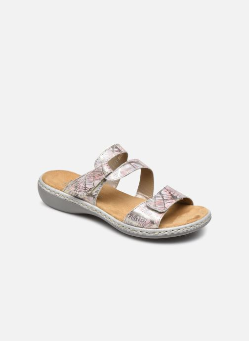 Wedges Dames Abdon