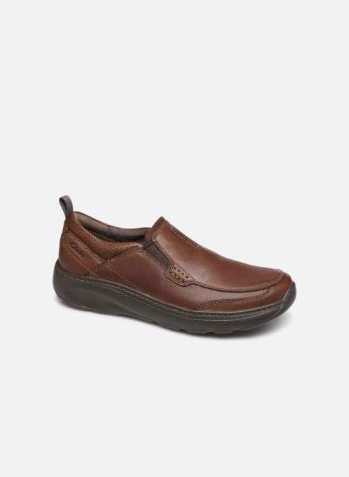 Mocassins Heren Charton Step