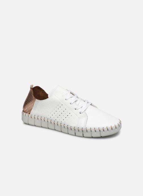 Sneakers Donna Colena