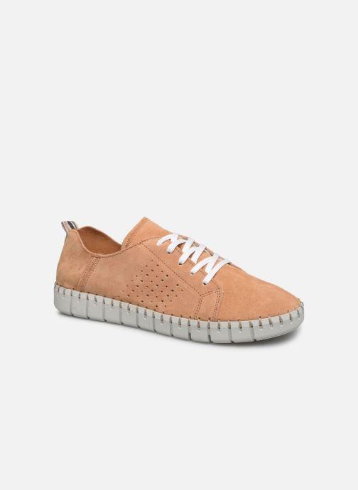Sneaker Damen Colena