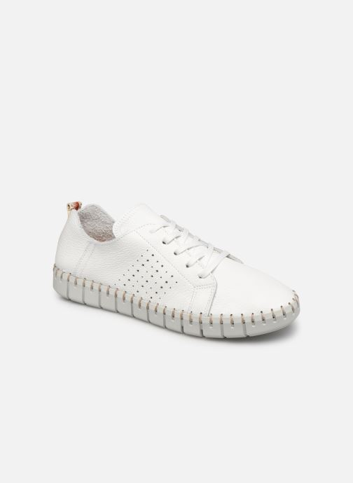 Sneakers Donna Colena