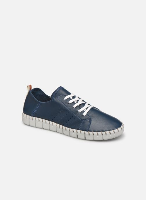 Sneakers Dames Colena