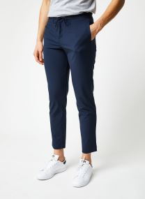 Pantalon droit - Slhslimtapered Pete