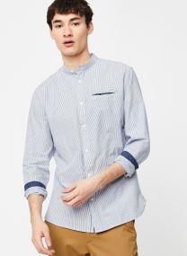 Slhslimlake Shirt