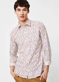 Slhslimflake Shirt