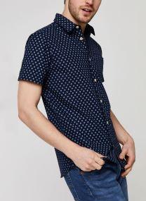 Slhslimmatthew Shirt