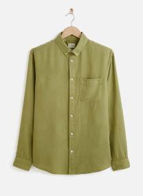 Slhslimpastel Shirt