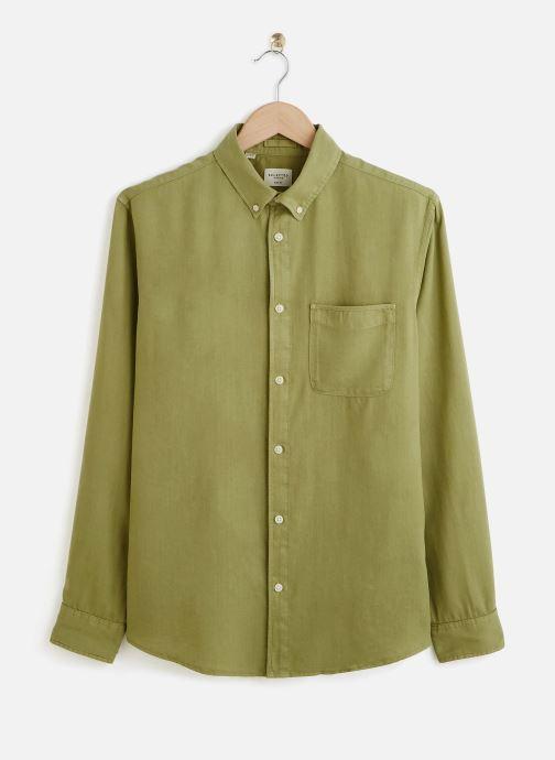 Vêtements Accessoires Slhslimpastel Shirt