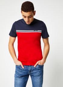 T-shirt - Narendo