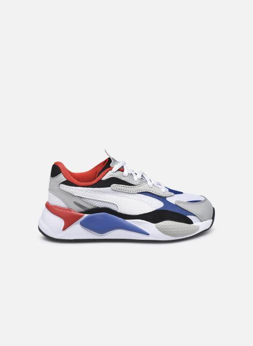 PUMA x SONIC RS X³ Sneakers JR