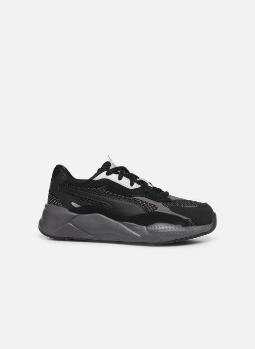 Sneakers Puma Rs-X3 Cube Nero immagine posteriore