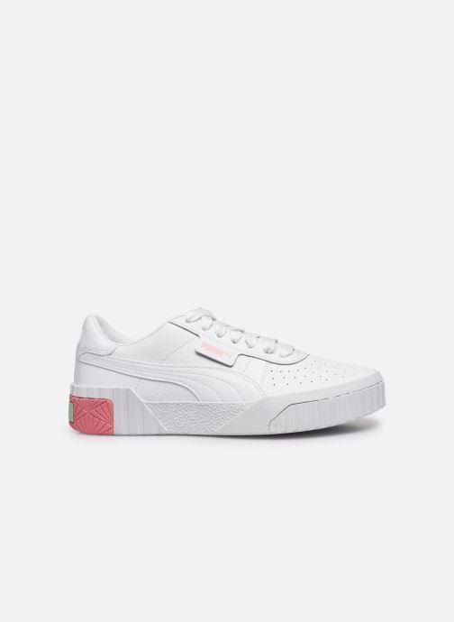 Puma Cali (weiß) Sneaker bei (425255)
