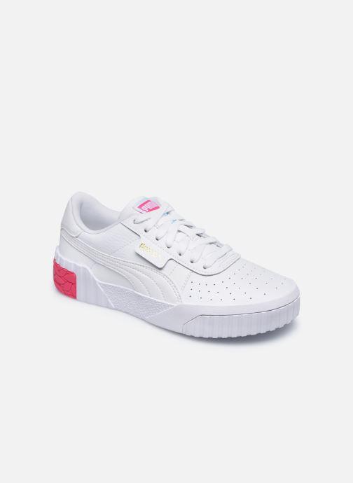 Sneakers Puma Cali Bordò vedi dettaglio/paio