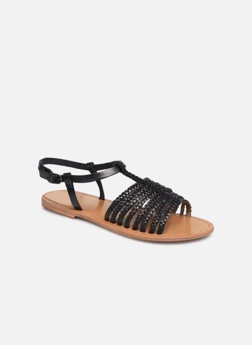 Sandaler Kvinder Chatelet