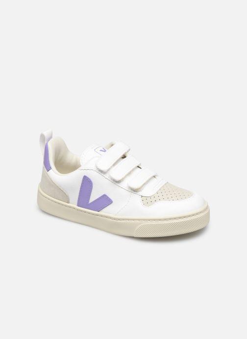 Sneakers Kinderen Small V-10 Velcro