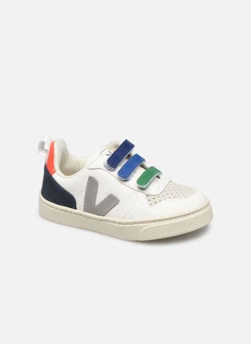 Sneaker Kinder Small V-10 Velcro