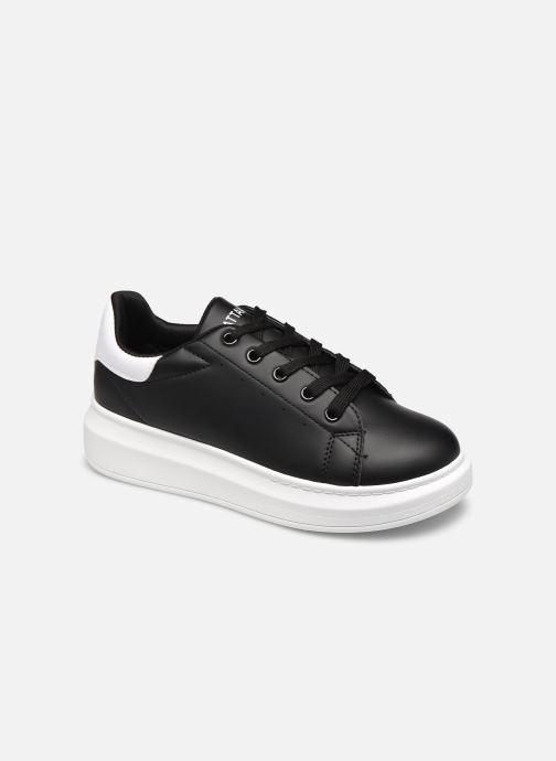 Sneakers Chattawak BRIVA Nero vedi dettaglio/paio