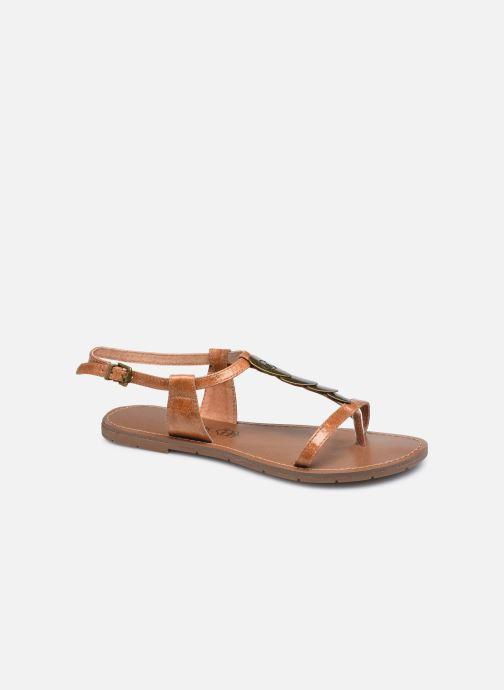 Sandales - LUCINDA