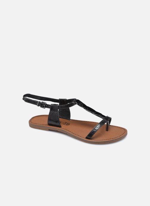 Sandales et nu-pieds Femme LUCINDA